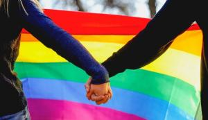 Napoli Belediyesi, Şiddet ve Ayrımcılığa Maruz Kalan LGBT+ Bireyler İçin Sığınma Evi Açtı