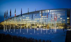 NATO'dan kritik reform toplantısı