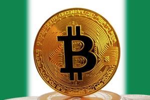 Nijerya Merkez Bankası Bitcoin (BTC) ve Diğer Kripto Para Birimlerini Yasakladı