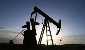 OPEC 2021 petrol talebi öngörüsünü düşürdü