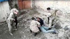 Özel ekip kuruldu: Süreyya'nın katili eşini saklandığı ahırda yakaladı
