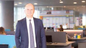 Öztürk: Patent müracaatında önder pozisyondayız