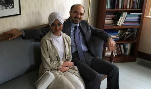 Prens Selman'ın ölüm emrini verdiği istihbaratçıdan çarpıcı iddia