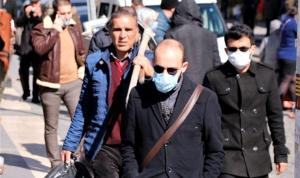 Prof. Dr. Recep Tekin: Maske 2022'nin başına kadar hayatımızda olacak