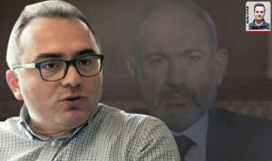 Prof. Dr.Çelikpala: 'Paşinyan çekilmeye zorlanıyor'