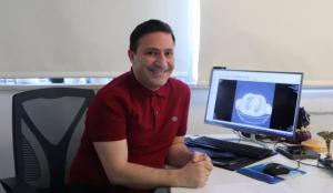 Prof. Özkaya'dan korkutan açıklama: Koronavirüs çok akıllı bir virüs…