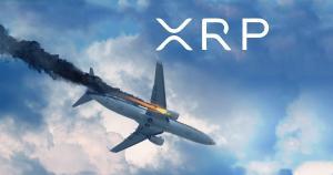 Ripple (XRP) Fiyat Analizi: Bu Seviyenin Üzerinde Kalamazsa Düşüş Hızlanabilir