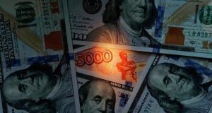 Rusya'dan 'zehirli' dolara bağımlılığı azaltma çağrısı