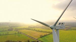 Rüzgâr gücünde aylık bazda rekor