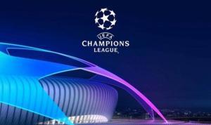 Şampiyonlar Ligi'nde gollü gece; avantajı yakaladılar