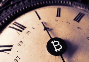 Satoshi Dönemine Ait 100 Bitcoin (BTC) İlk Kez Hareket Etti