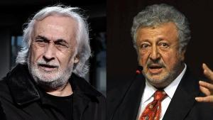 Savcı Mütalaasını Açıkladı: Metin Akpınar ve Müjdat Gezen'in 'Cumhurbaşkanına Hakaretten' Hapsini İstendi