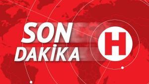 Son dakika: Somali'de Başkanlık Sarayı yakınlarında panik yaratan silah sesleri