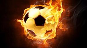 Süper Lig'de 2 kritik maç! Maçta ilk gol… CANLI