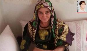 Sürmi İnce cinayetinin kayıtları Jandarme ve Emniyet arasında kayboldu