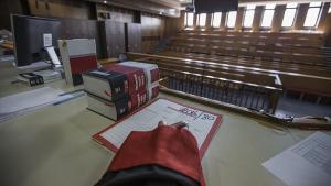 Taciz İddiasıyla Yargılanan Cami İmamı Emekli Edildi: 'Vicdanen Doğru Değil'