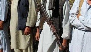 Taliban'dan ABD'ye mayısa kadar süre