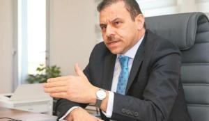 TMSF Başkanı Gülal açıkladı: 22 milyar tahsilat yapıldı