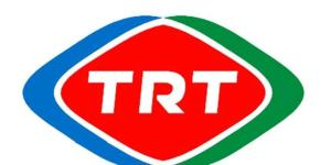 TRT, satın alma uzmanı alacak