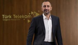 Türk Telekom'dan büyük başarı