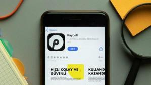 Turkcell Paycell'de kripto para alım-satım dönemi başladı