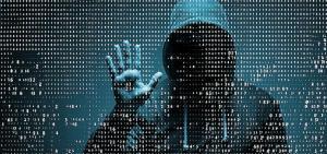 Türkiye'nin siber güvenlik duvarı, en hızlı büyüyen teknoloji şirketleri arasında yer aldı