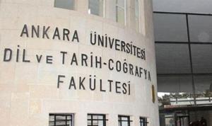 Üç üniversitenin ortak düzenleyeceği 'Dünya Yunanca Günü' etkinliği, hedef alınması sonrası iptal edildi