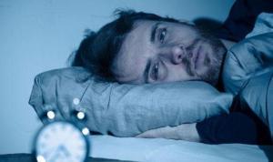 Uykusuzluğun göz sağlığı üzerindeki etkisi