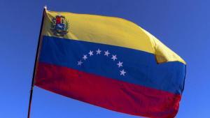 Venezuela AB elçisini sınır dışı ediyor!