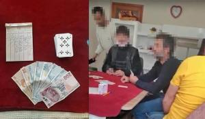 Villada kumar pahalıya patladı: 40 bin lira ceza!
