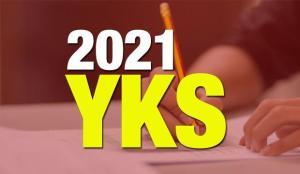 YKS başvuruları ne zaman? ÖSYM 2021 YKS üniversite sınavı başvuru kılavuzu ve sınav ücreti!
