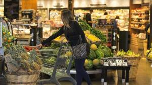 Yumurtada Yüzde 67, Ayçiçek Yağında Yüzde 53… Son Bir Yılda Gıda Fiyatlarındaki Artış Ne Oldu?