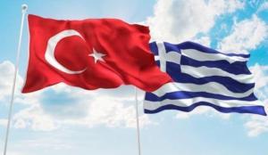 Yunanistan'ın korkulu rüyası: Lahey!