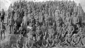 106. yılında fotoğraflarla Çanakkale Zaferi