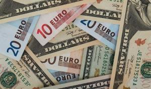 3 ayın zirvesini gören dolar ve Avro'da son durum