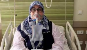 4 gün önce uyarmıştı: Neşe Hemşireden acı haber