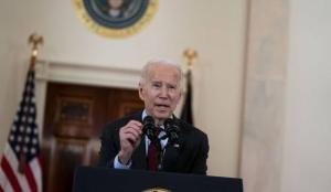 ABD Başkanı Biden'a Muhammed bin Selman için yaptırım çağrısı
