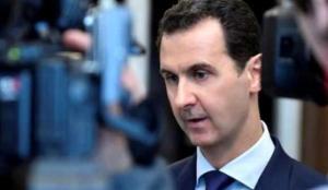 ABD, İngiltere, Almanya ve Fransa'dan 'Suriye' açıklaması!