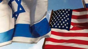 ABD Lider Yardımcısı Harris ve İsrail Başbakanı Netanyahu görüştü