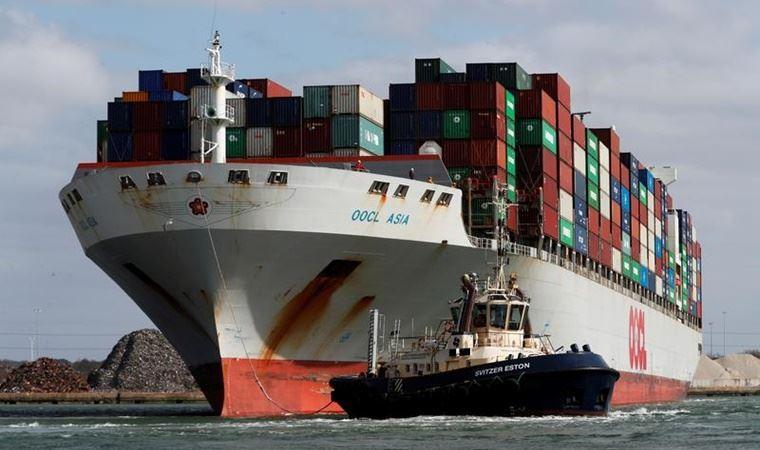 ABD, Rusya'ya yönelik ihracat kısıtlamalarını genişletiyor