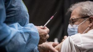 AB'den aşı savaşını kızıştıracak atak