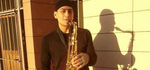 Adanalı müzisyen işsizlikten intihar etti