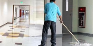Afyonkarahisar Kılıçarslan Taşımacılık 1 İşçi Alacak