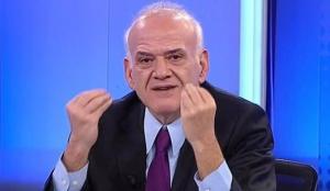 Ahmet Çakar: İşkence yapsalar da ismini söylemem