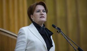 AKP eski milletvekili Uslu, Meral Akşener'e destek verdi