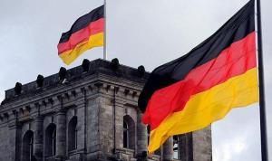 Almanya'dan AB'nin çağrısına ret