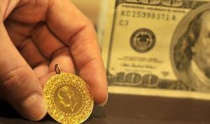 Altının gram fiyatı 442 liradan işlem görüyor