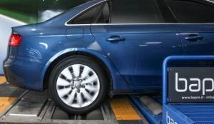 Araç sahipleri, sigortalama öncesi pert araç kontrolüne dikkat
