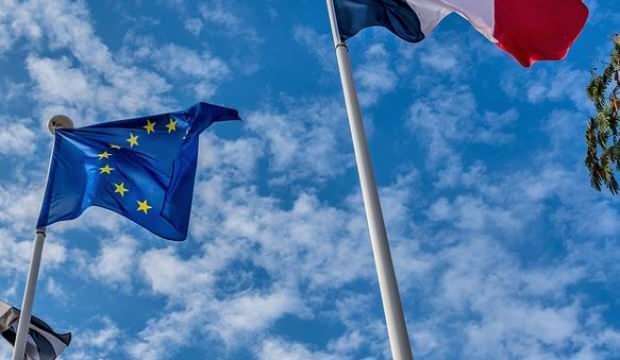 Avrupa'da AB karşıtı hareket yükseliyor: Dağılma sürecini hızlandırır!