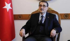 Bakan Dönmez duyurdu: Karadeniz karış karış aranacak